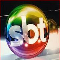 SBT online gratis tv online gratis