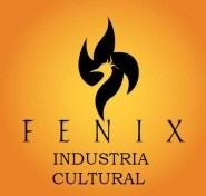 Fénix.Industria.Cultural