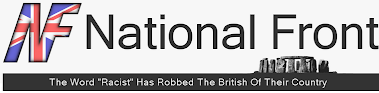 The Main National Front Web Site.