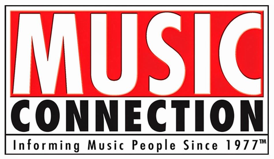 http://MusicConnection.com/digital
