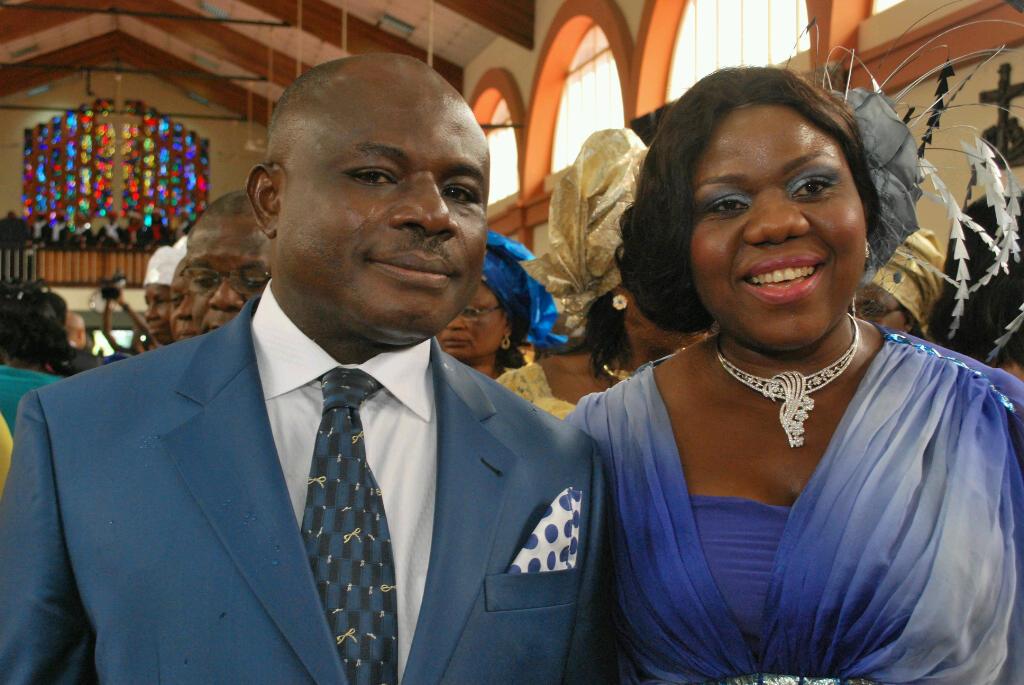Wedding Pictures Dawood Ibrahim Daughter Photos