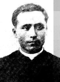 São David Uribe Velasco