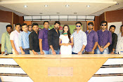 bham bolenath movie press meet-thumbnail-10