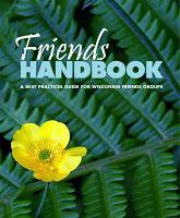 Friends Handbook