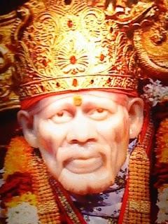 Sai Baba Ke Bhakt Shayari
