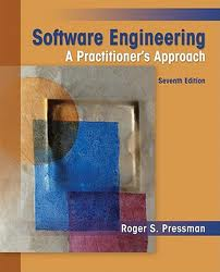 Software Engineering : A Practitioner's Approach