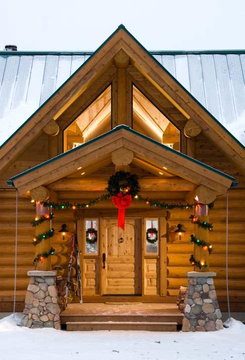 I De A Christmas Countdown 1 Day