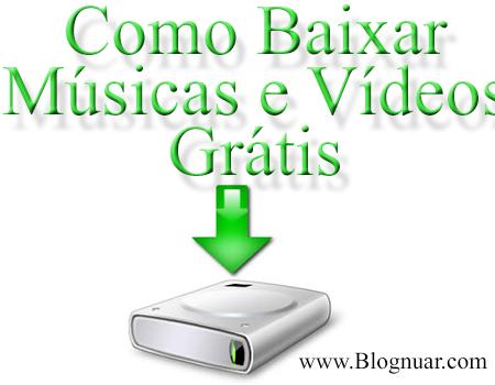 ver video gratis musica: