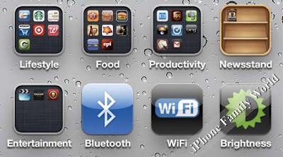 SBInfoGrabber 1.0.6 - iphone family world | iphone family