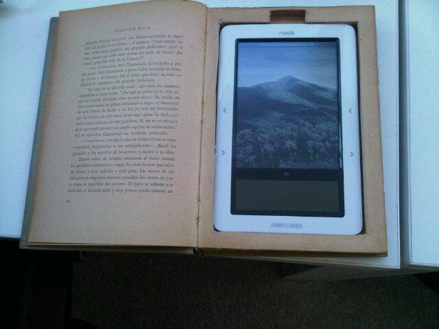 C mo hacer una funda para un ebook con un libro antiguo - Como hacer un libro antiguo ...