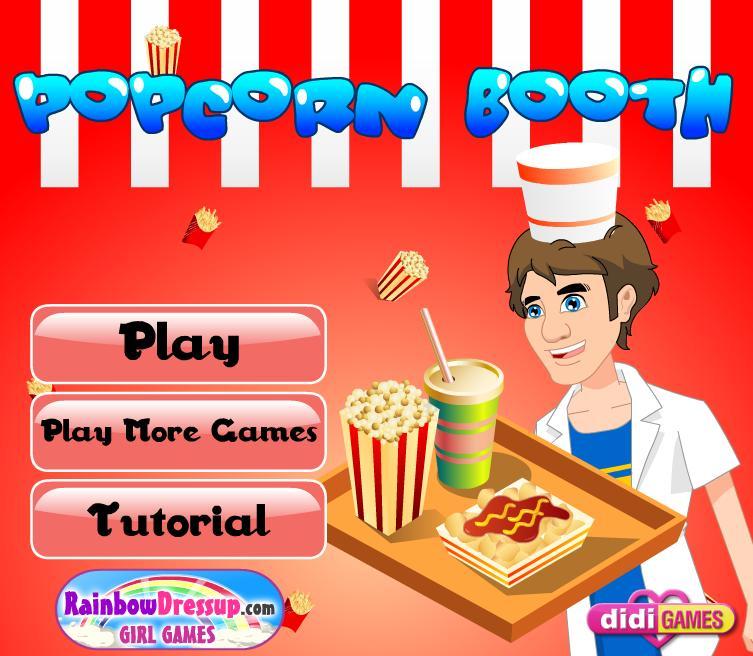 Juegos de cocina juegos cocinar gratis for Ju3gos de cocina