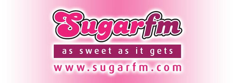 SUGAR FM RadioNet.com