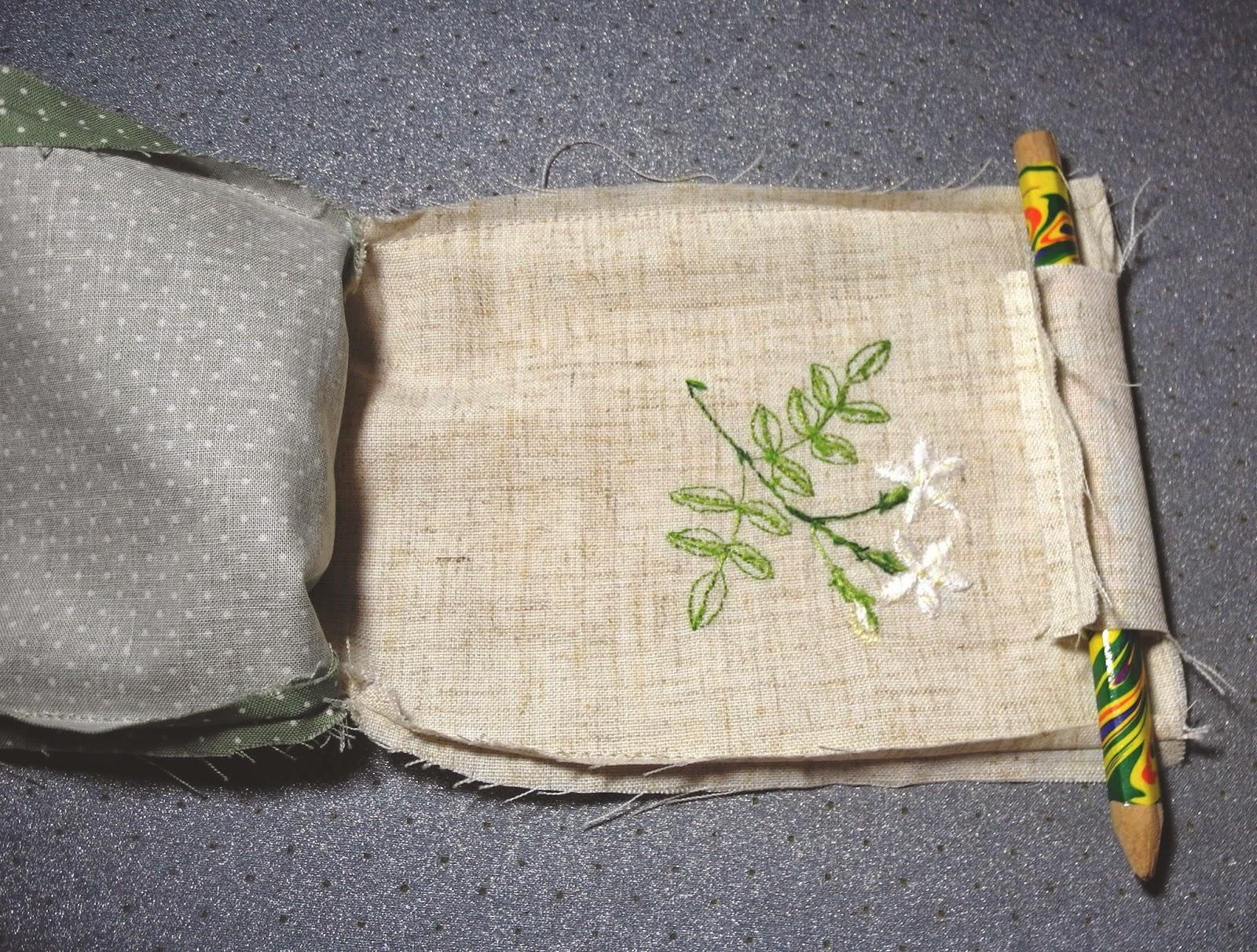 Шьем простой мешочек для трав или сухофруктов Ярмарка 50