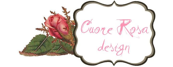 Cuore Rosa Design