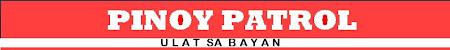 Pinoy Patrol