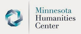 Minnesota Humanities Center Blog