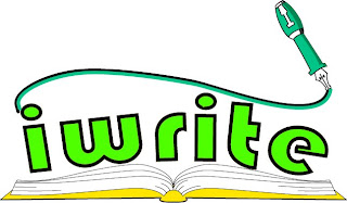 Welcome To IWRITE, Ltd Co.