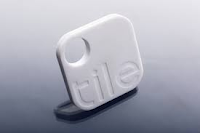 Tile App raises over $2.7 million running own Crowdfunding campaign