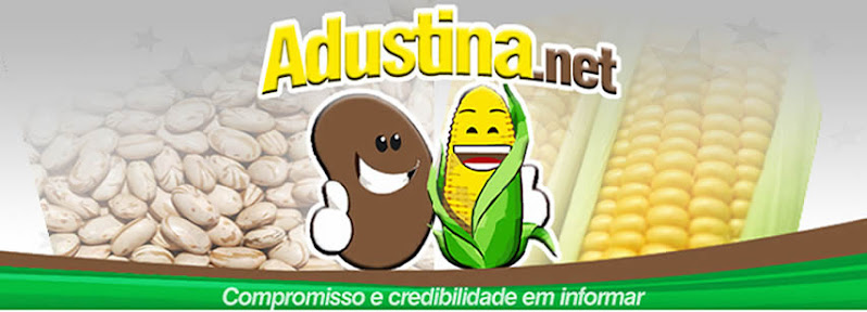 ADUSTINA NET