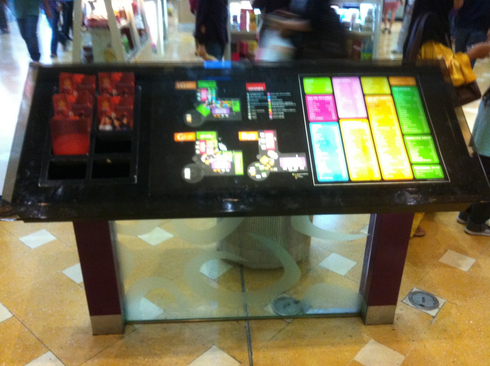 introduction of kiosk Posiflex introduces stylish new line posiflex continues expansion of its kt series kiosk product line with the introduction of the the apollo kiosk.