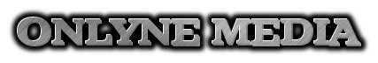 ONLYNEBG - Имаш избор