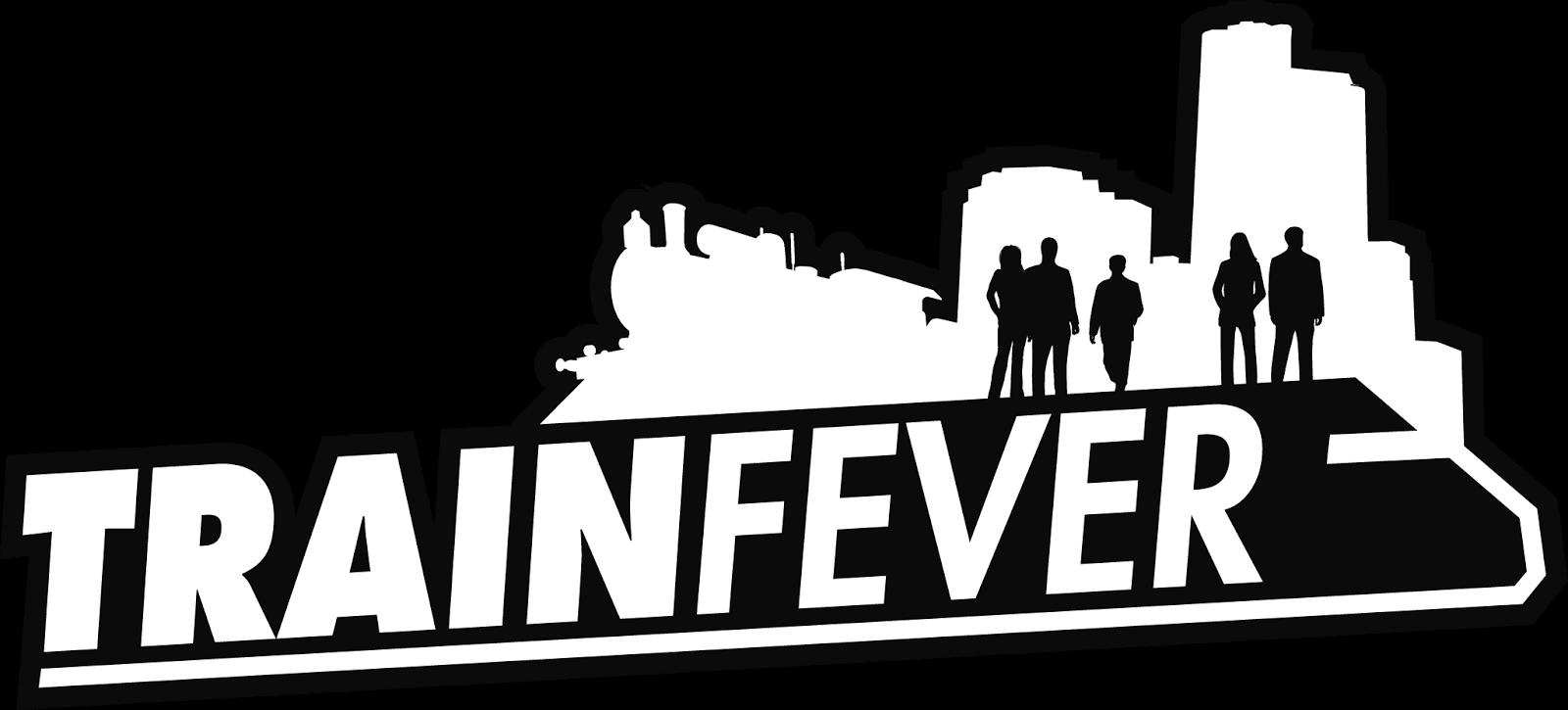 Game PC Train Fever [full]