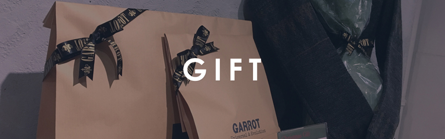 http://garrotstore.com/?mode=grp&gid=1299149&sort=n