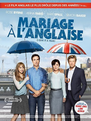 Regarder Mariage à l'anglaise en Film Streaming - Film Streaming