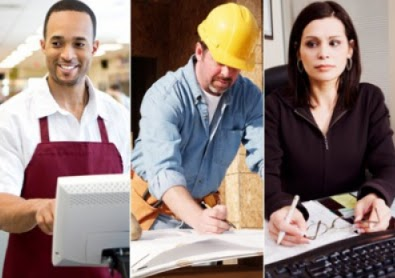 carreras universitarias, carreras profesionales, que estudiar, que carrera elegir, personas profesionales, personas universitarias, licenciados, ingenieros, arquitecto