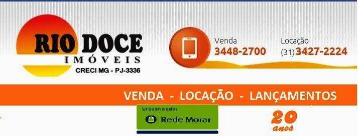 Rio Doce Imoveis