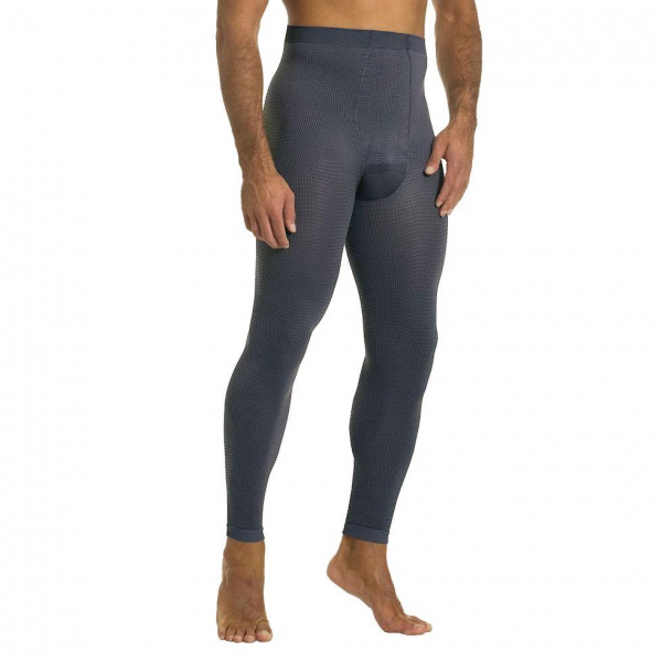 UA men's leggings & running tights combine breathability & performance. With strategic ventilation, moisture-wicking & anti-odor technology UA's training tights make your workout almost effortless.