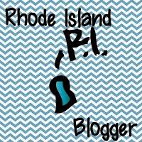 Rhode Island Blogger