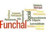 Funchal: Mudança