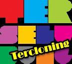 Terselubung Cloning