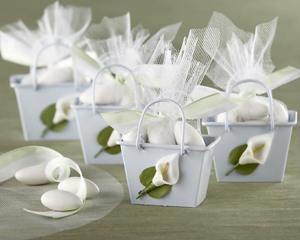 Wedding Souvenirs Ideas For Guests : best wedding ideas: Wedding Souvenir Cute Ideas