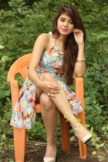 Aarti Chhikara02.JPG