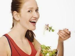 cách phòng tránh hiệu quả bệnh đau dạ dày