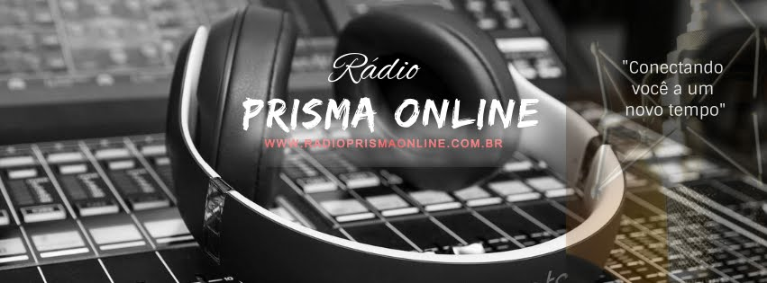 Radio Prisma Online
