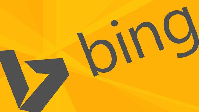 محرك بحث bing يقدم ميزة جديدة رائعة