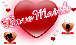 love-macth-today-wallpaper.jpg