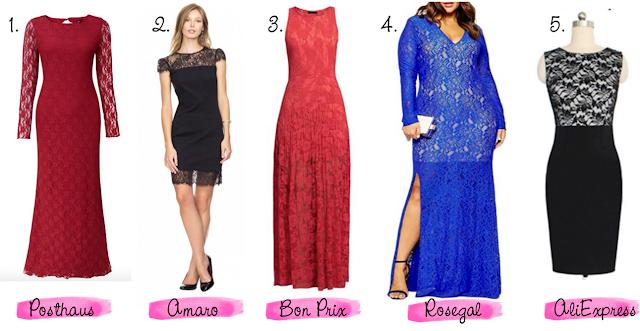 Onde, comprar online, Vestidos de festa, lindo, barato, elegante