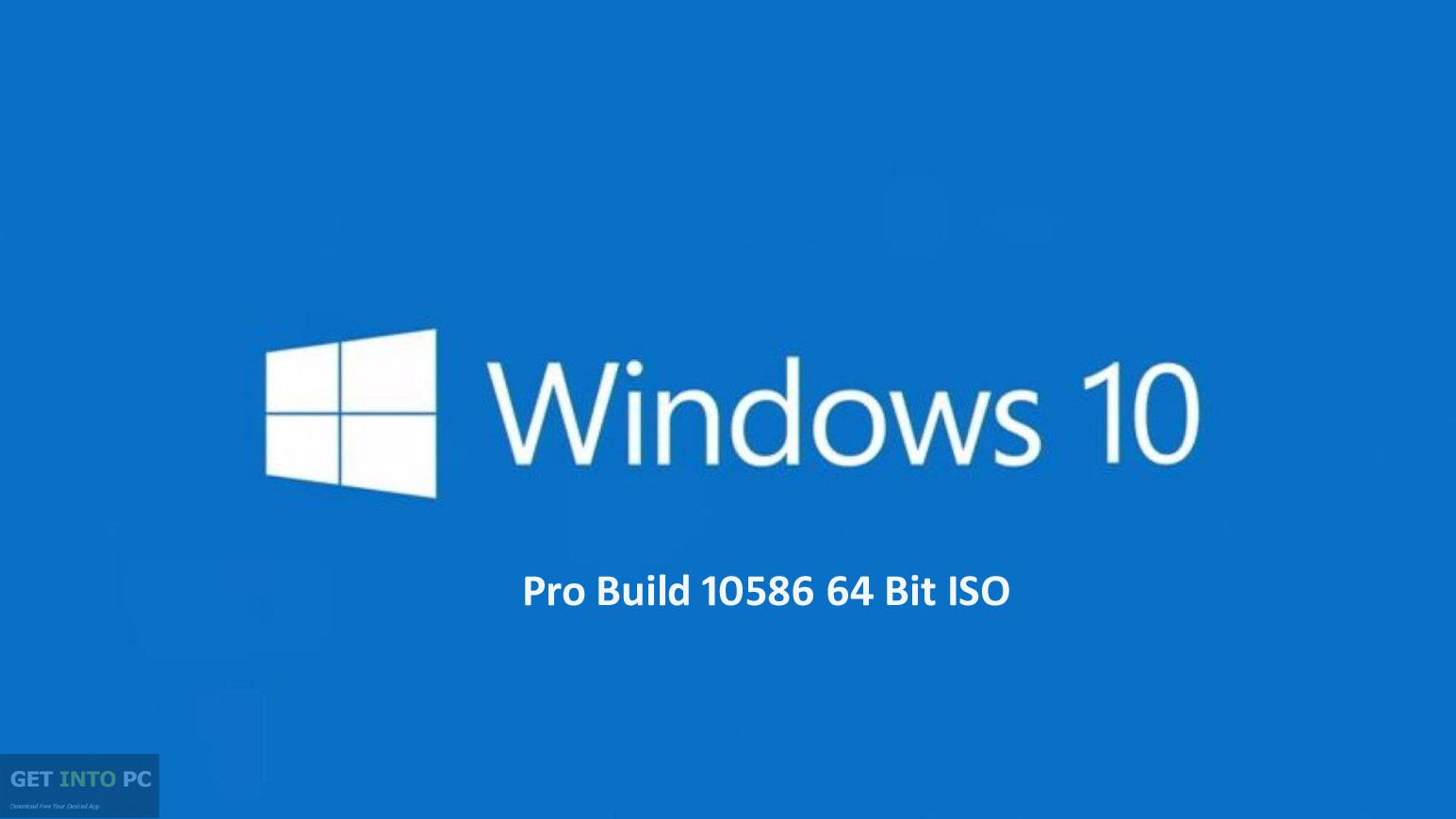 Mac Os X 10.11 El Capitan Iso Download