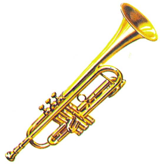 musical instruments: September 2012