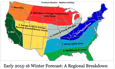 http://firsthandweather.com/930/early-2015-16-winter-forecast-a-regional-breakdown/