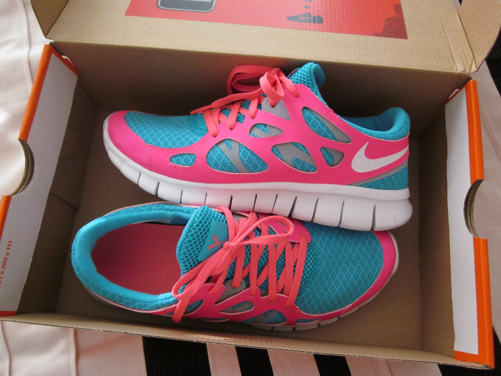 buy running shoes,y3 qasa buy -OFF53% Free Shipping,welcome to ...
