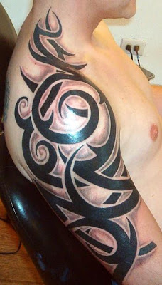 Tattoos For Men,tattoo designs for men,tattoos pics for men,tattoos designs for men,tattoos,tatoos,tatoo