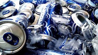 Cerveja, Skol, Ezequiel Rodrigues, Cotidiano, Cotidiano da Alma, Cerveja Bohemia,