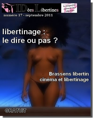 libertine de france nous libertinage
