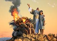 altar-abraao-sacrificio