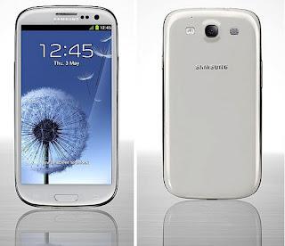 new-Samsung-Galaxy-S3